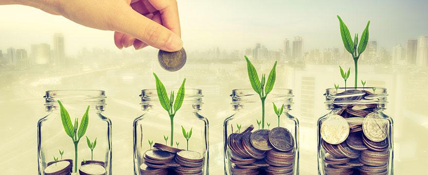 Jak investovat v roce 2019? Těchto 9 předsevzetí napoví