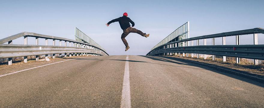 7 kroků, které vás dovedou k finanční nezávislosti